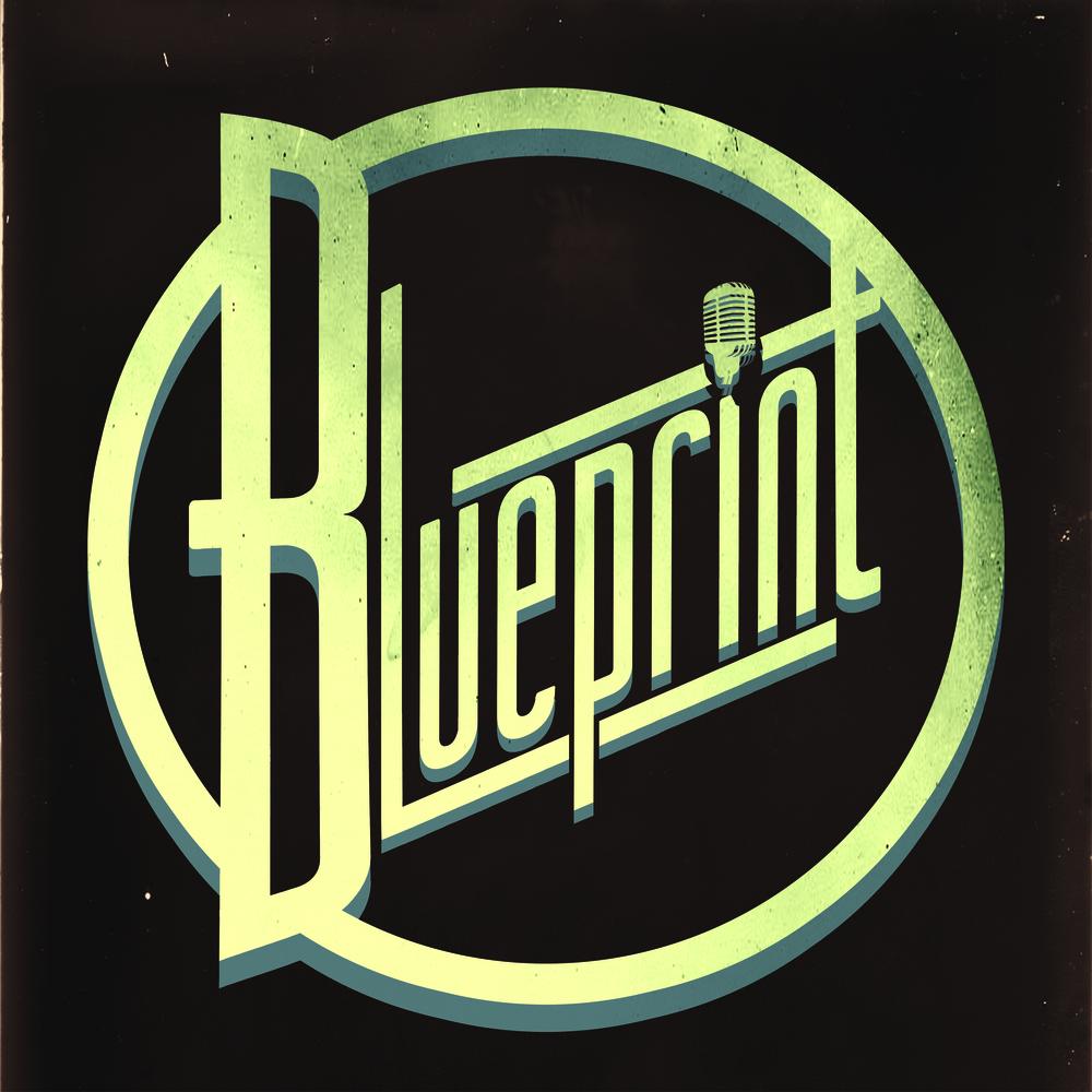 Blueprint - Dayton Logo Texture 1.jpg