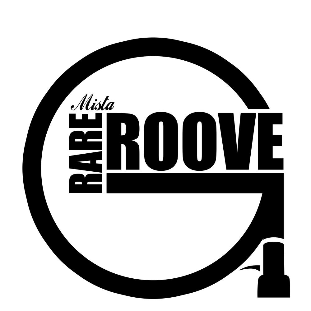 Groove Logo Draft 6.jpg