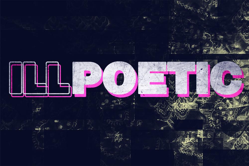 Ill Poetic OP Logo Texture.jpg