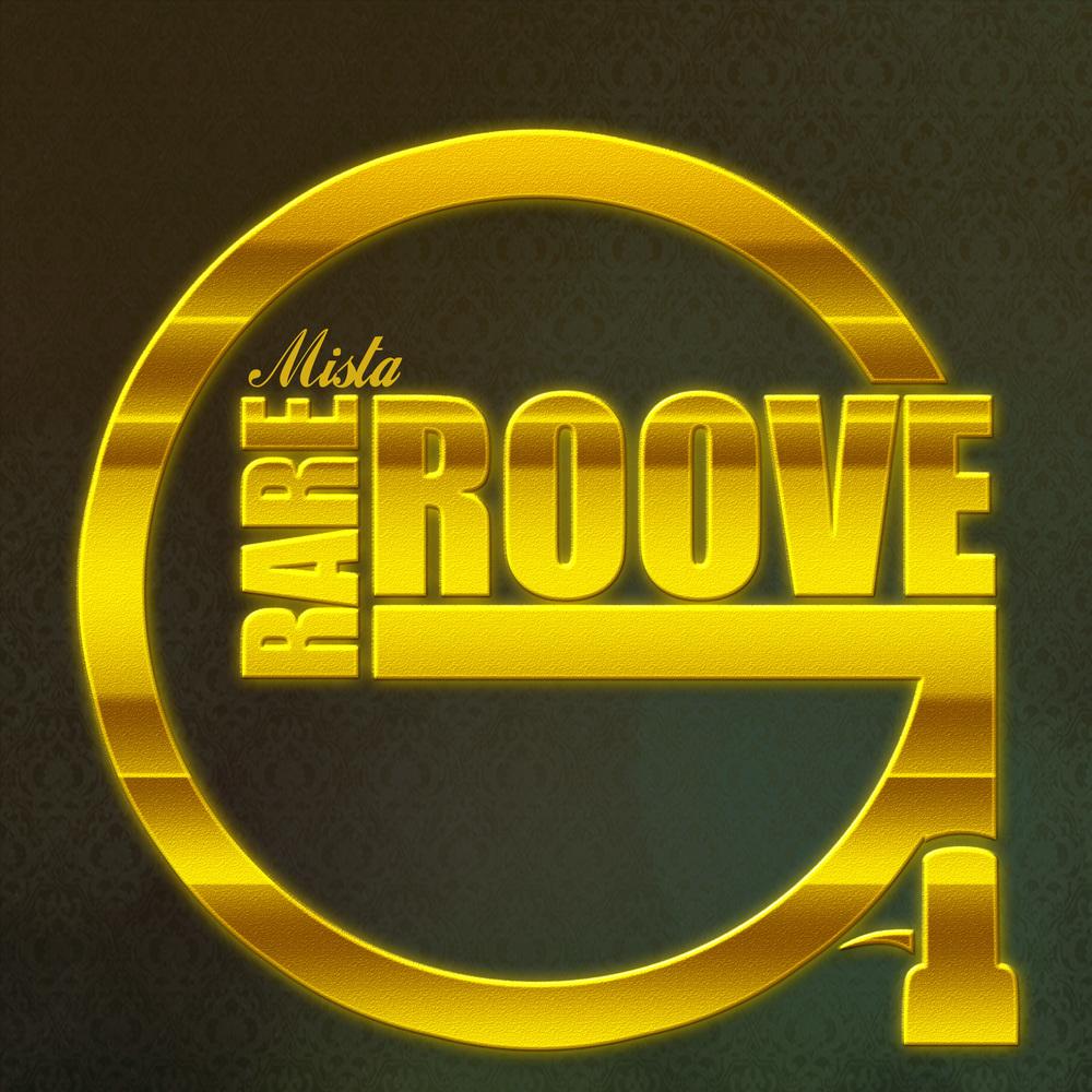 Groove Logo Draft (Gold).jpg