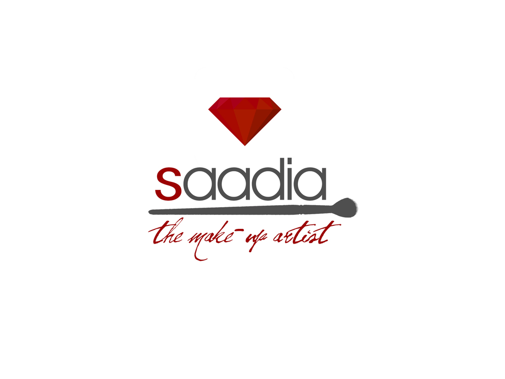 Saadia the MUA Logo Dr6.jpg