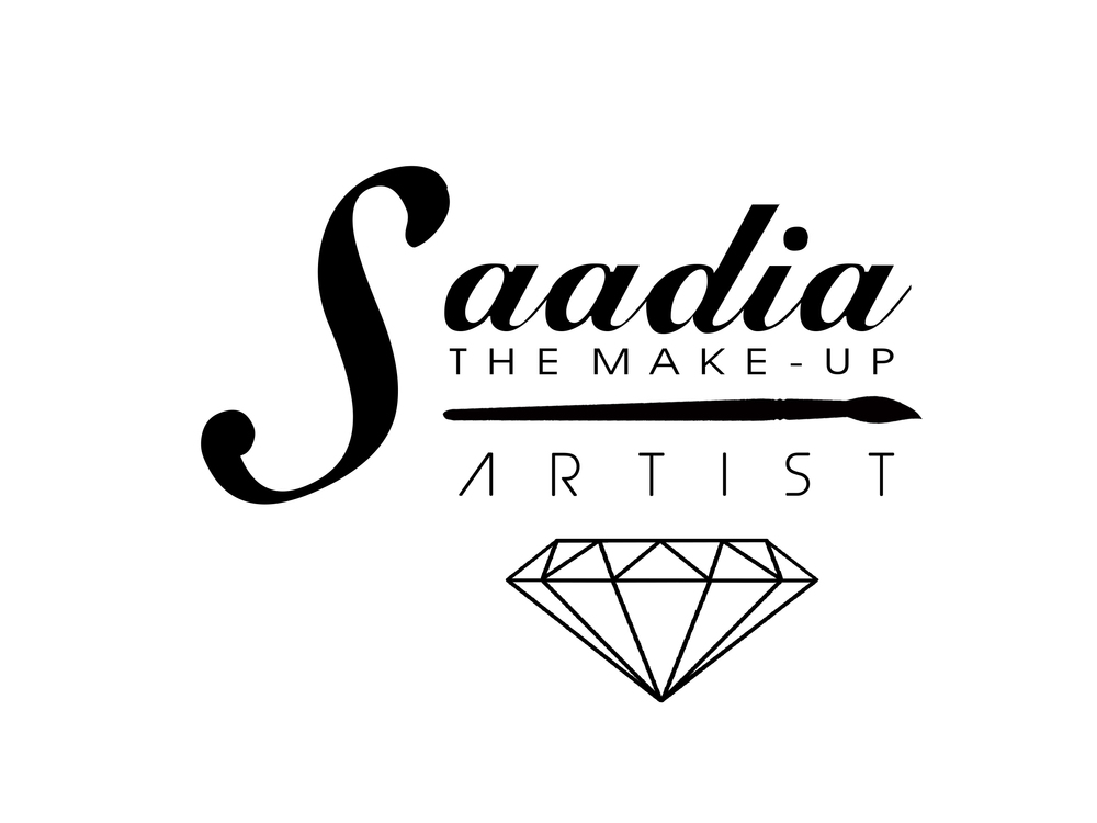 Saadia the MUA Logo (FINAL).jpg