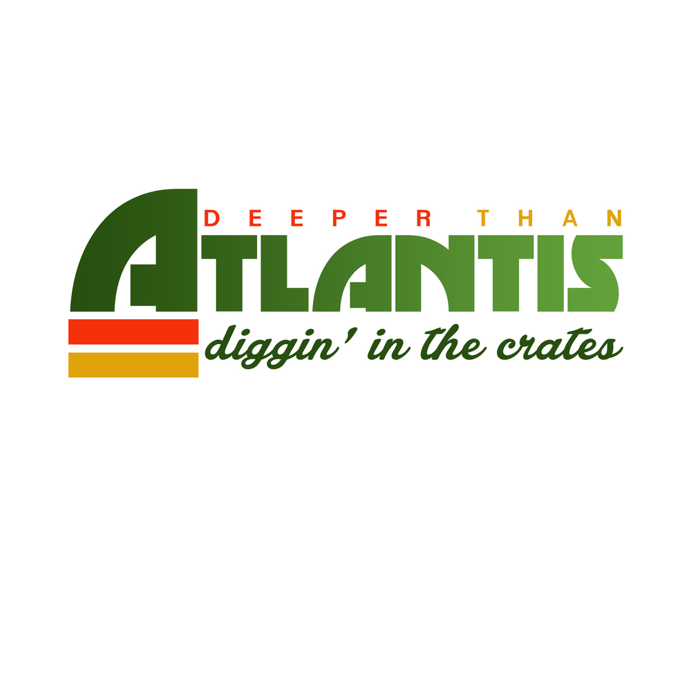 DTA Logo Draft 1.jpg