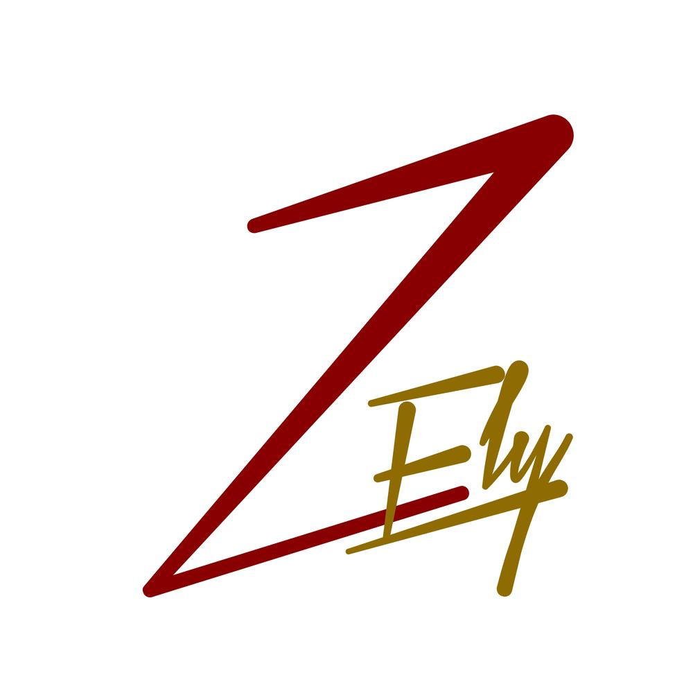 Z Ely Logo Draft 1-3.jpg