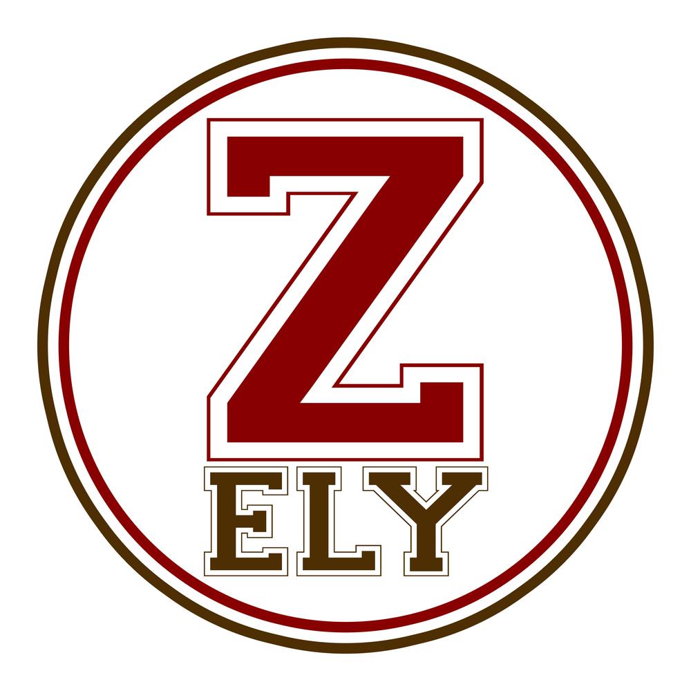 Z Ely Logo Draft 3-1.jpg