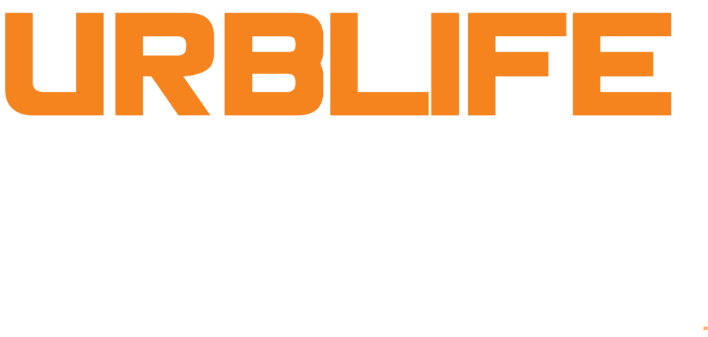 Urblife Word Logo Final Draft 1.png