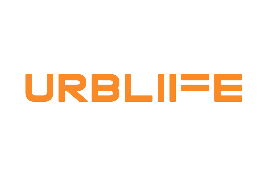 Urblife Word Logo DRAFT 4.png