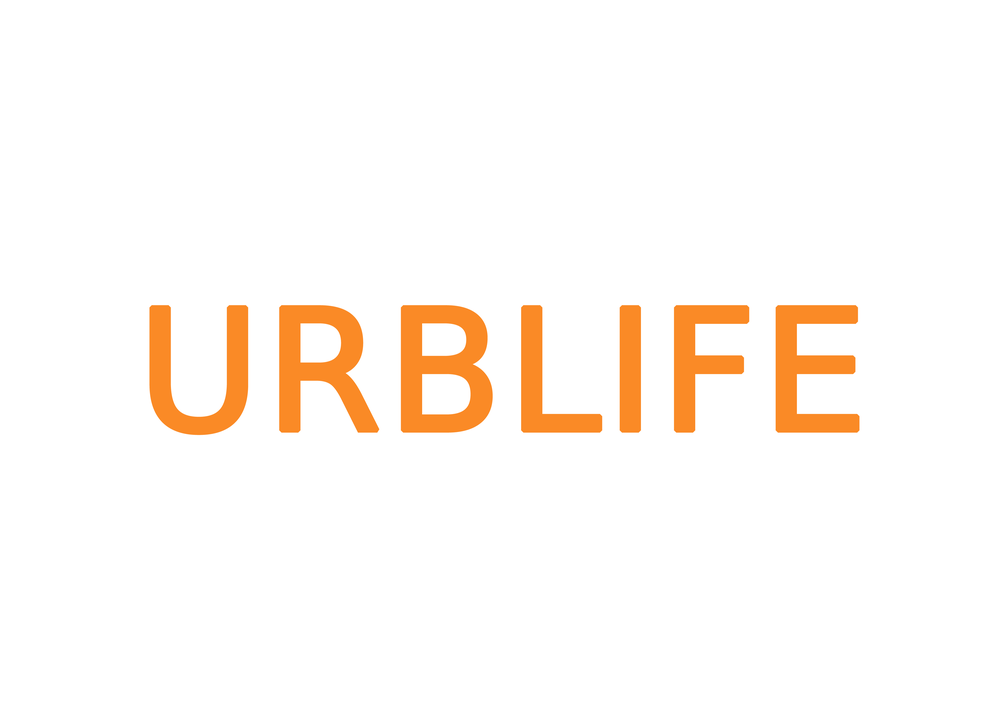 Urblife Word Logo DRAFT 10.png