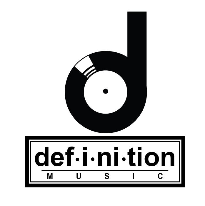 Deifnition Logo (Type Dr 10).jpg