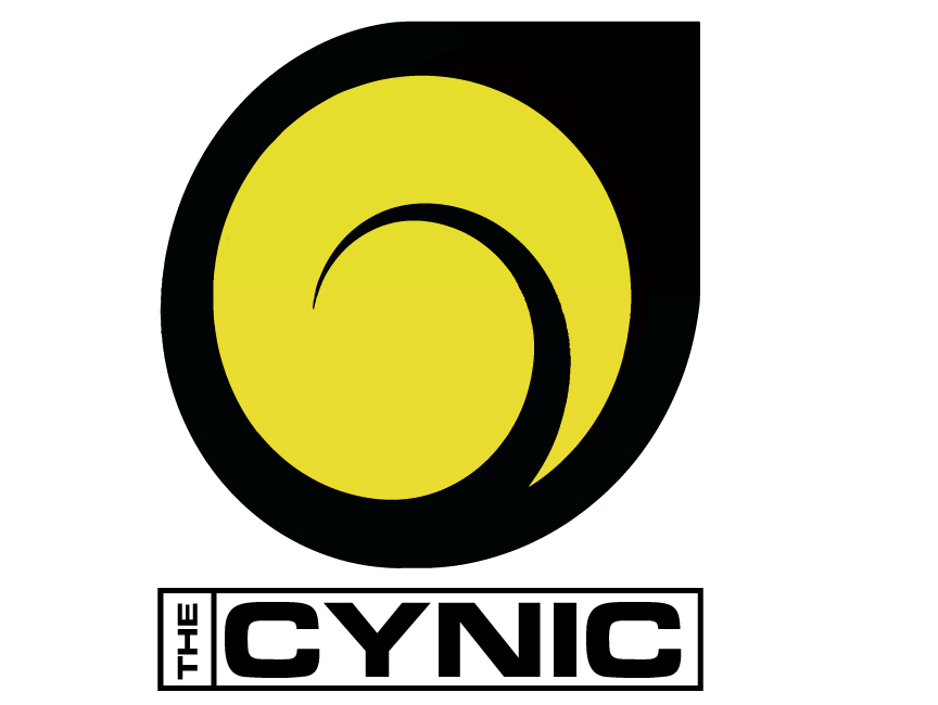 CJ Logo dr 1 (Yellow).jpg