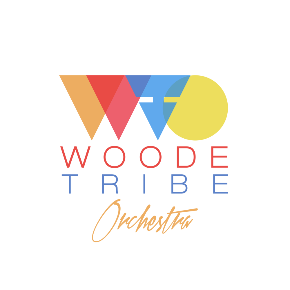 Wood Tribe Orchestra Logo - Final Draft.png