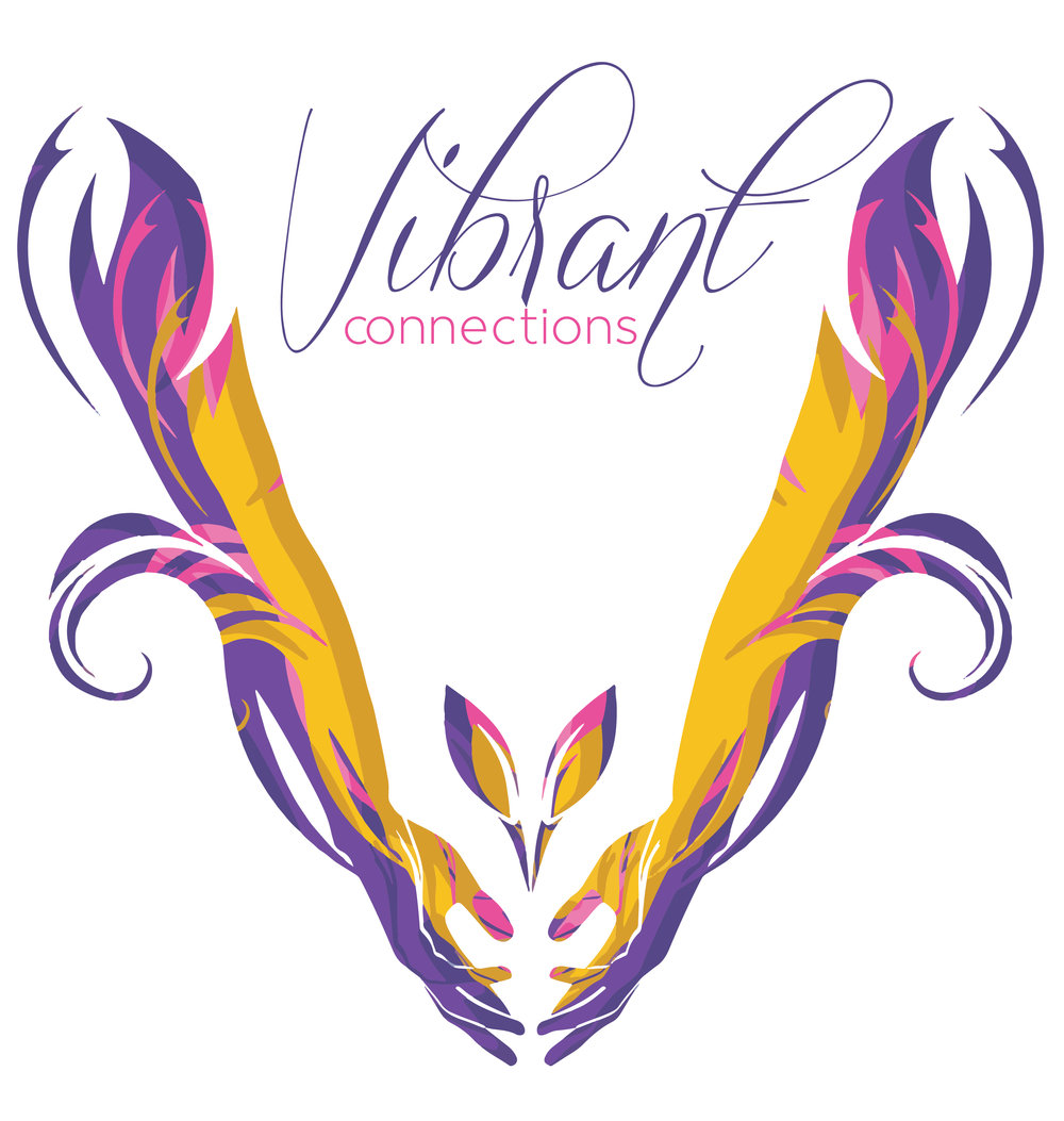 Vibrant Connections Logo (FINAL).jpg