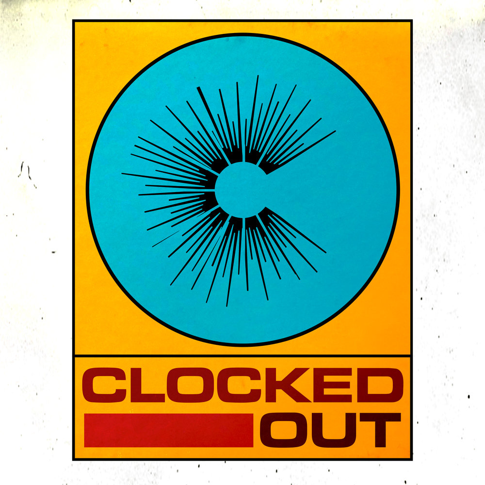 Clocked Out Logo (Texture).jpg