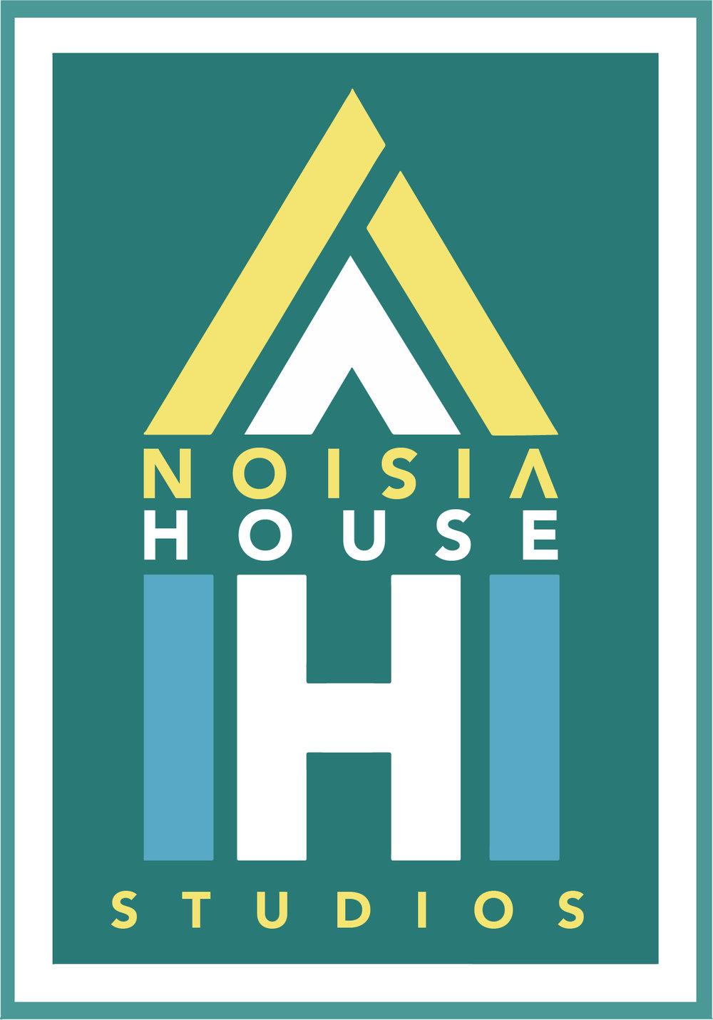 Vision House Logo (Portfolio) 2.jpg