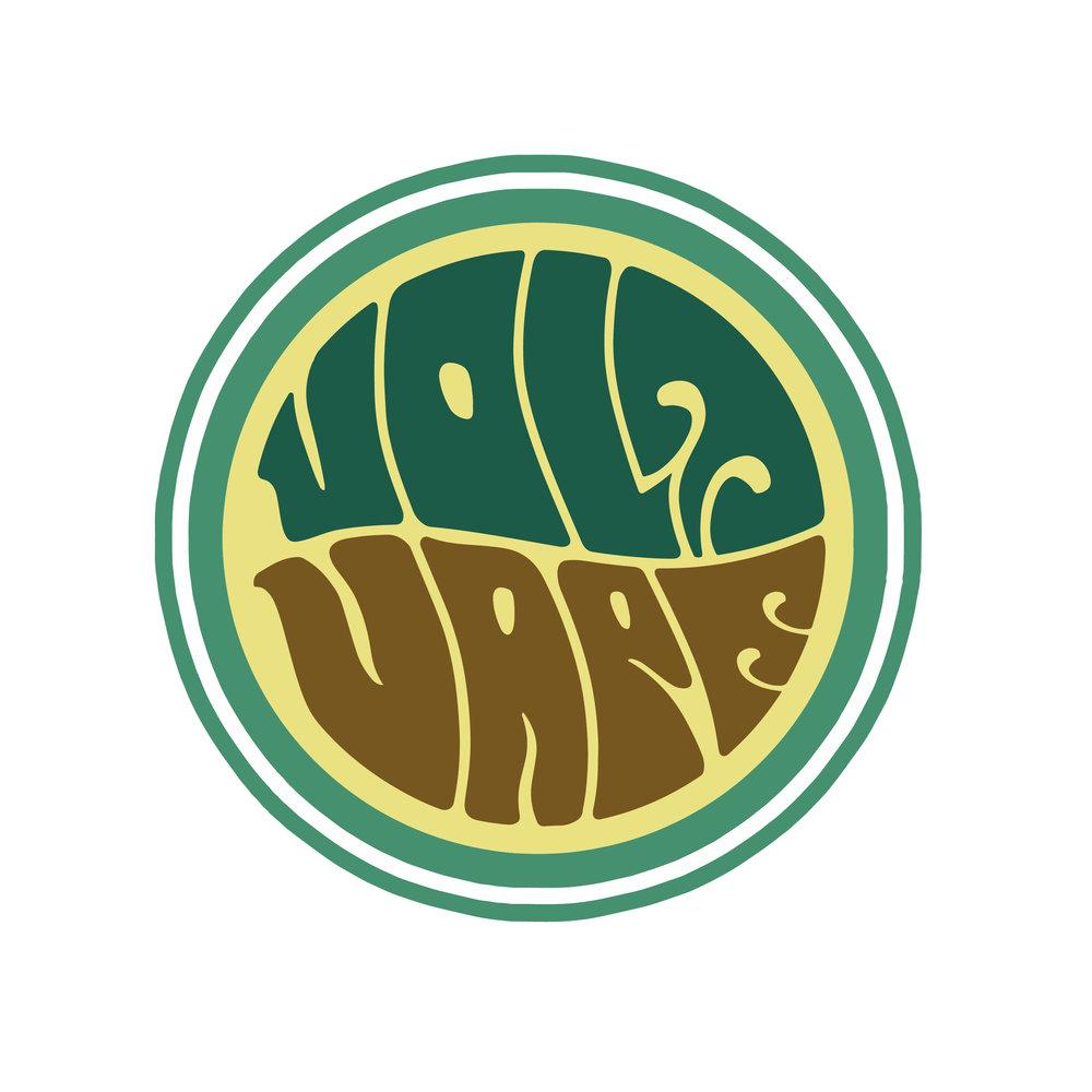 VV Logo (Portfolio).jpg