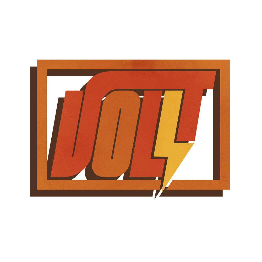 Volt Logo - Bolt (Portfolio).jpg