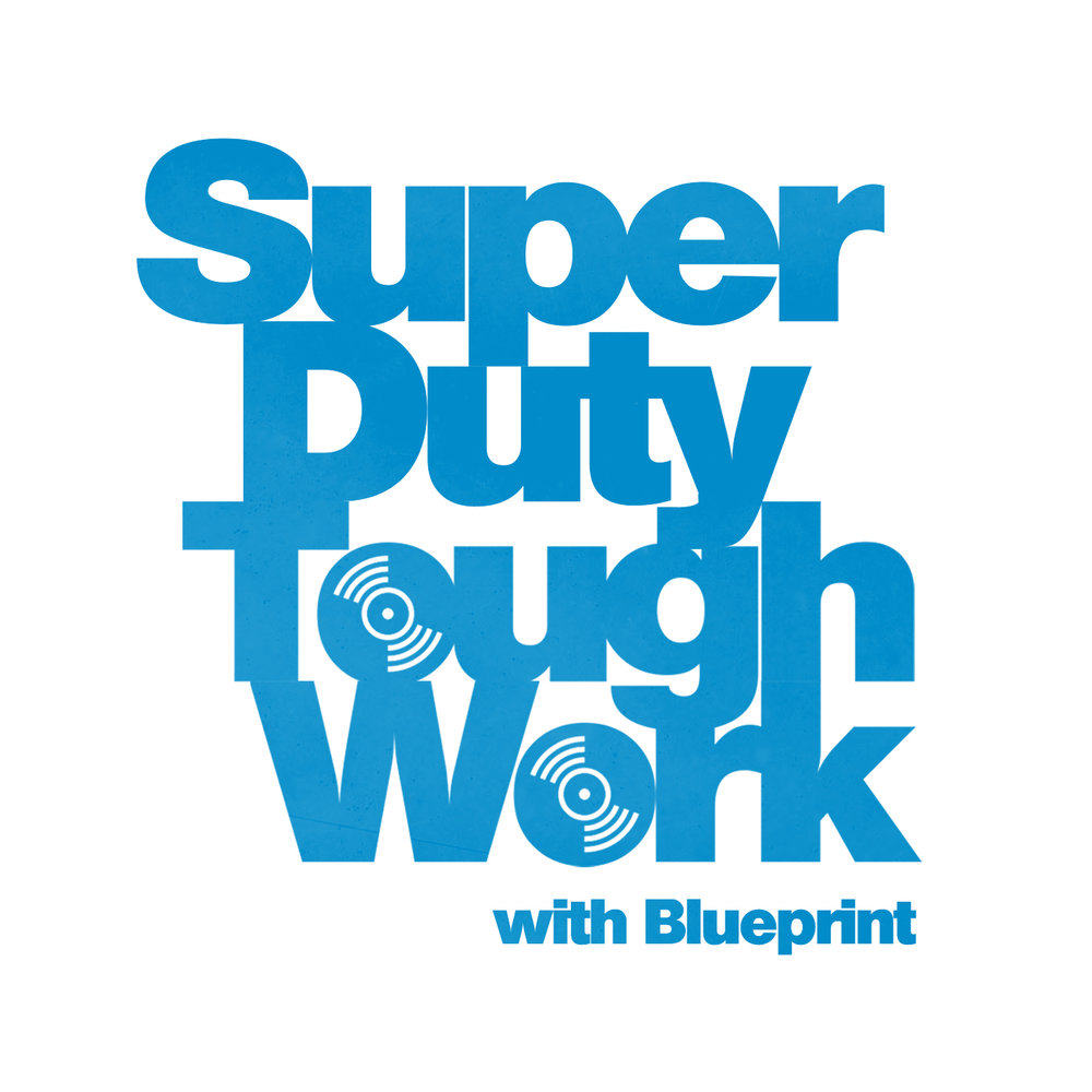 Blueprint SDTW Podcast Logo (Texture) Portfolio.jpg
