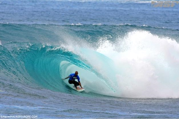 Canary Islands Surf pic.jpg