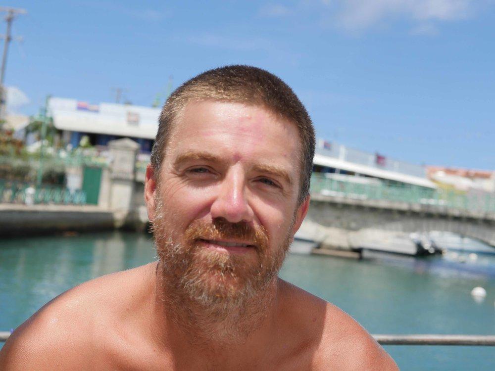 Bearded mike.jpg