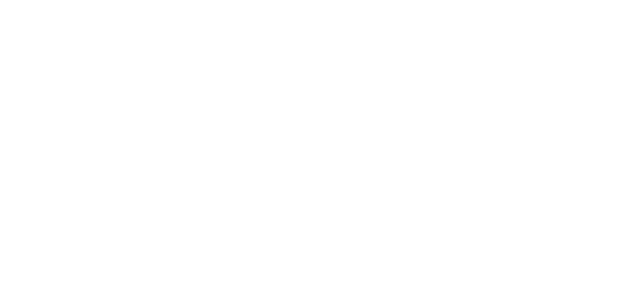 Canyon Meadow Condos