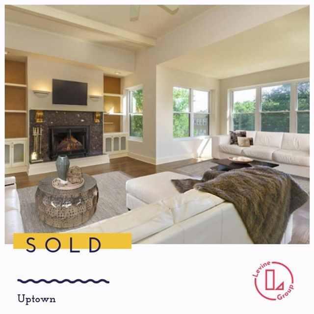When you become a #homeowner at the perfect time to relax🍷 by your new fireplace🔥. So jelly of our clients new set up this winter. Congrats, you did it! . . . . . . . . . . . . . . . . . .#SOLD #sellingchicago #buyersagent #condoliving #fireplace #cozyspace #wintergoals #levinegroupchicago #househunting #chicagorealestate #uptownchicago #kellerwilliams #loftstyle #lgcsold #realtor #chicagorealtor #firsttimehomebuyers #perfecthome #perfecttransaction #chicagohomes