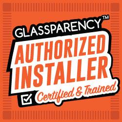 Glassparency.jpg