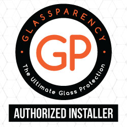 glassparency1.jpg