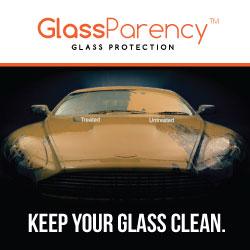 glassparency3.jpg