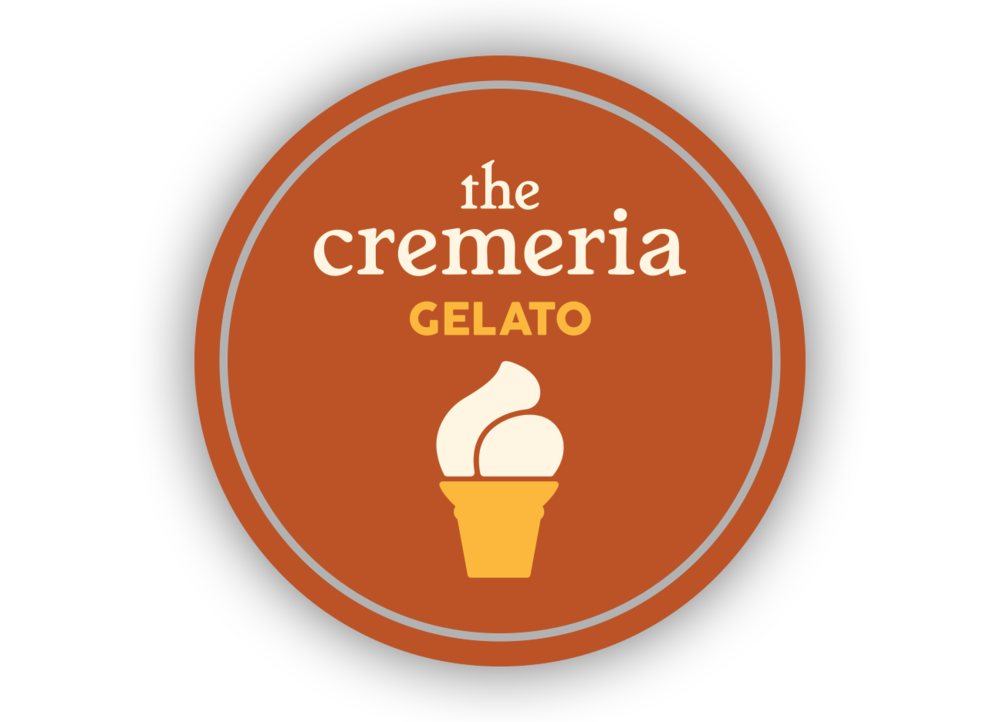 The-Cremeria_Circle-Logo_GELATO_02.png