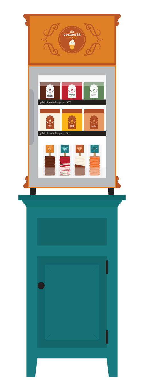 Shop-Freezer-Graphic_01.png
