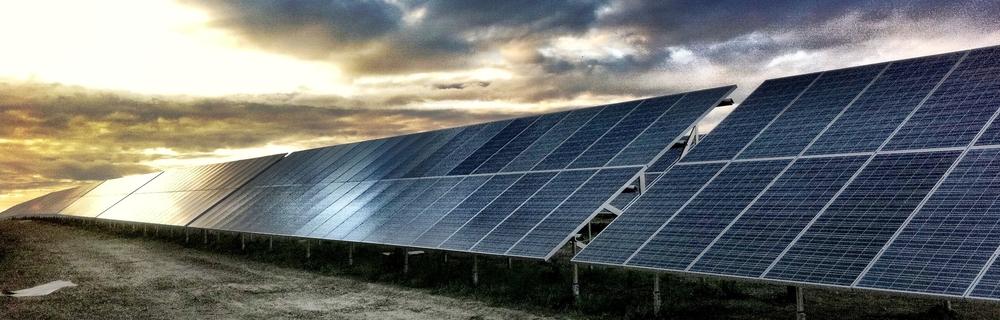 Solar-Farm3.jpg