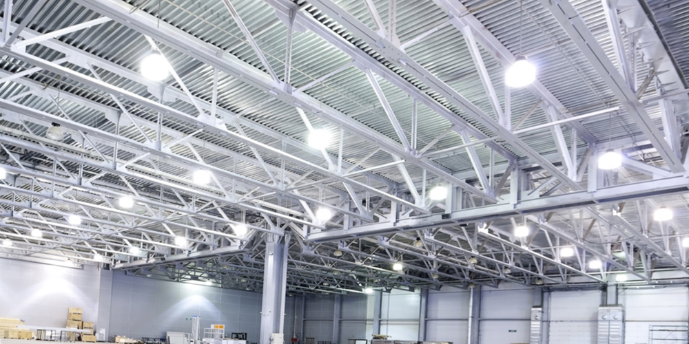 Highbay warehouse brightly-lit-interior.jpg