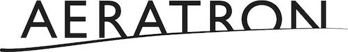 Aeratron_Logo_FINAL_sml.png