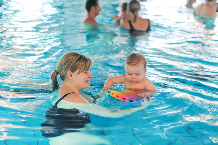 Brighton Swim School.jpg