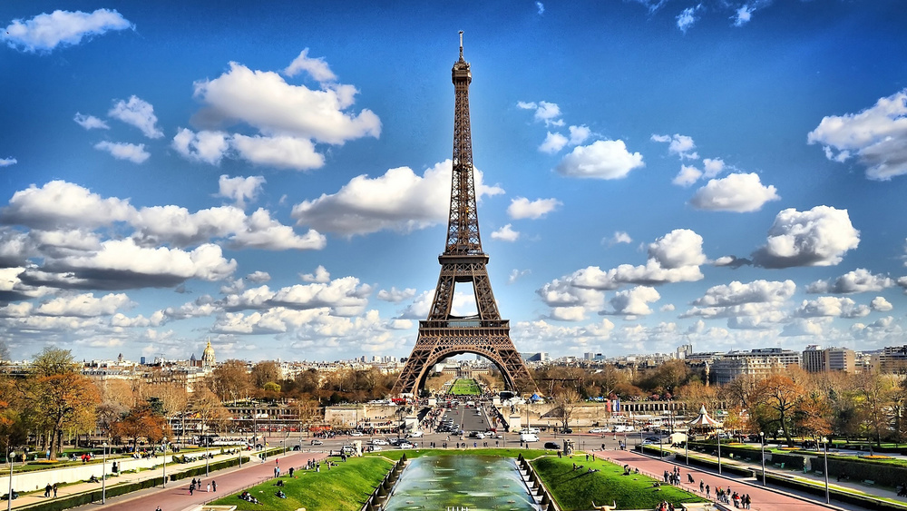 paris-city-hd-wallpapers-cool-widescreen-desktop-photos.jpg