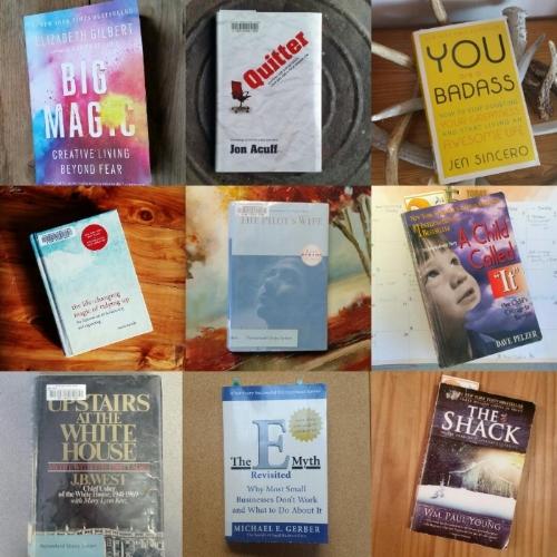 9books.jpg