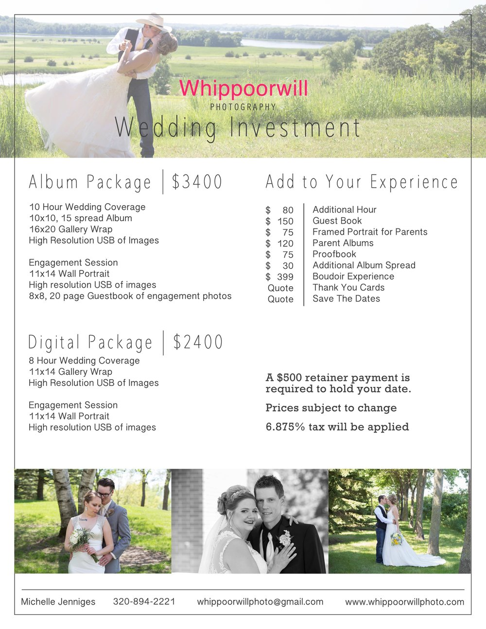 WeddingPrices2018e.jpg