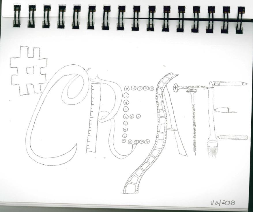 createart
