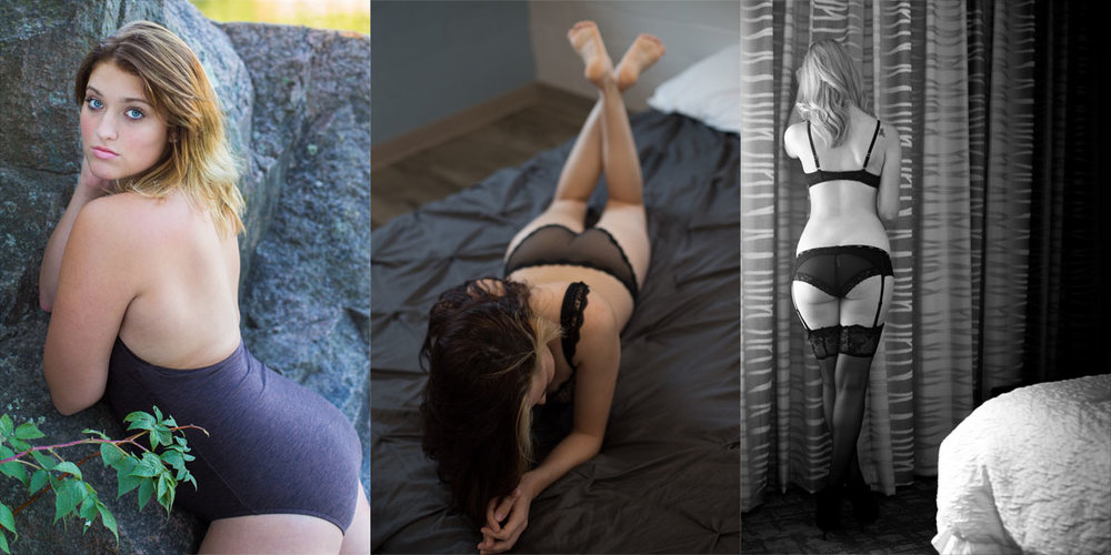 Whippoorwill Photography indoor outdoor boudoir central Minnesota.jpg
