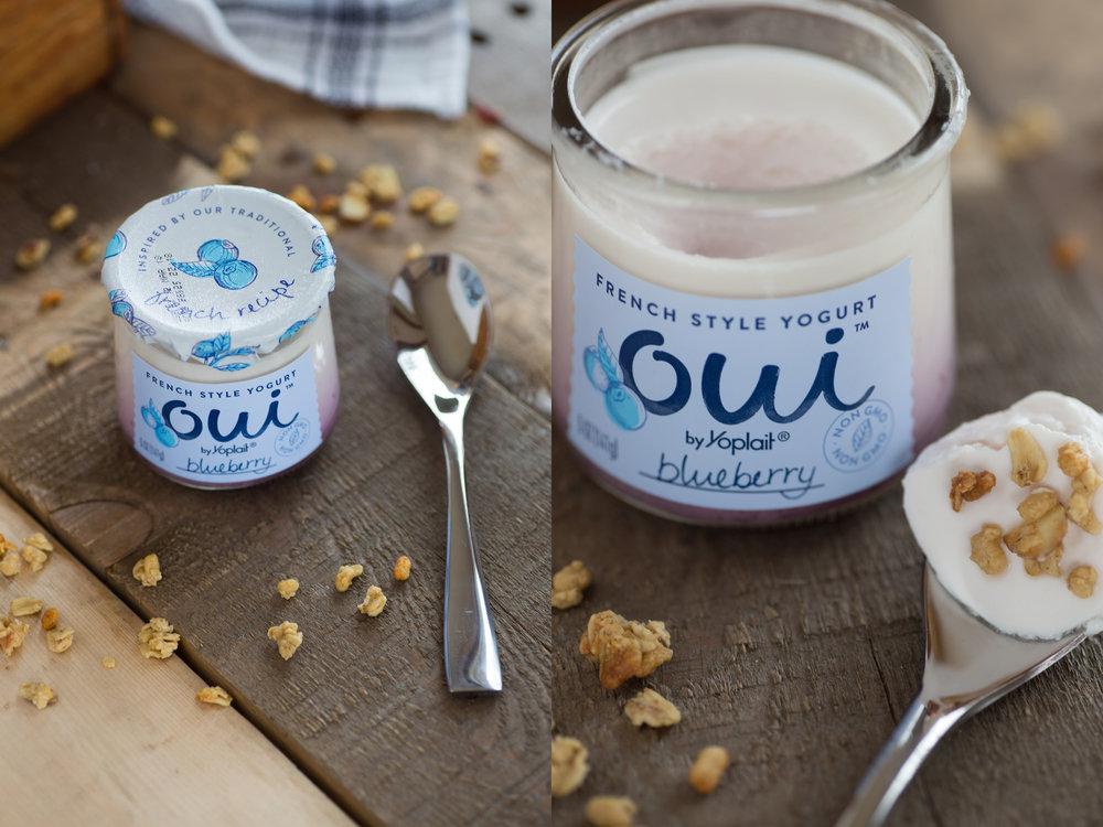 Yogurt_combo3.jpg