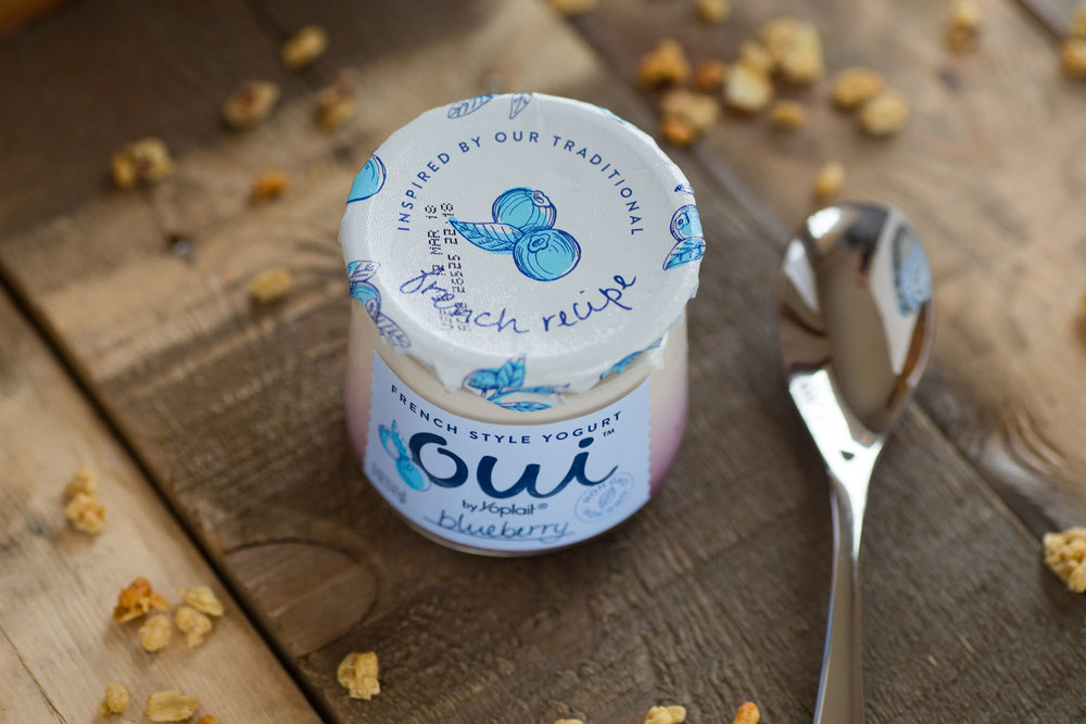 Oui_yogurt_commercial_food_photography