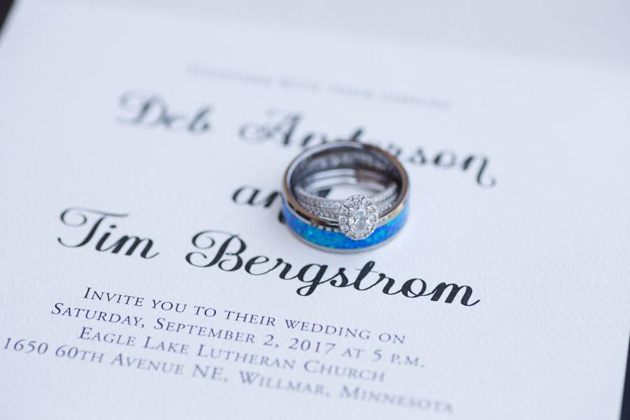 Bergstrom-12.jpg