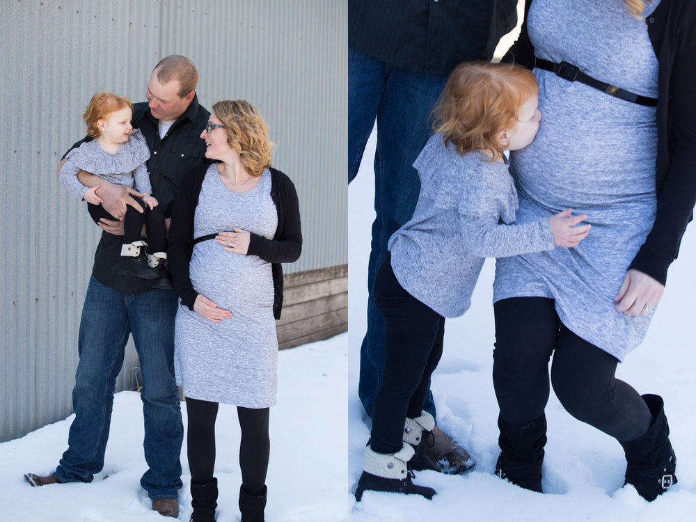 Whippoorwill_Photography_Maternity_session_Spicer_Minnesota-2a.jpg