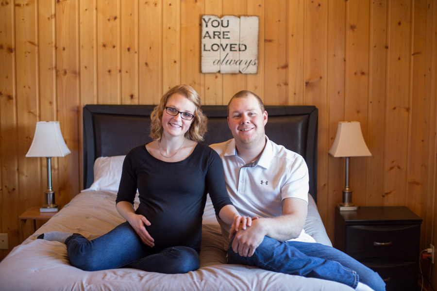 Whippoorwill_Photography_Maternity_session_Spicer_Minnesota-10.jpg