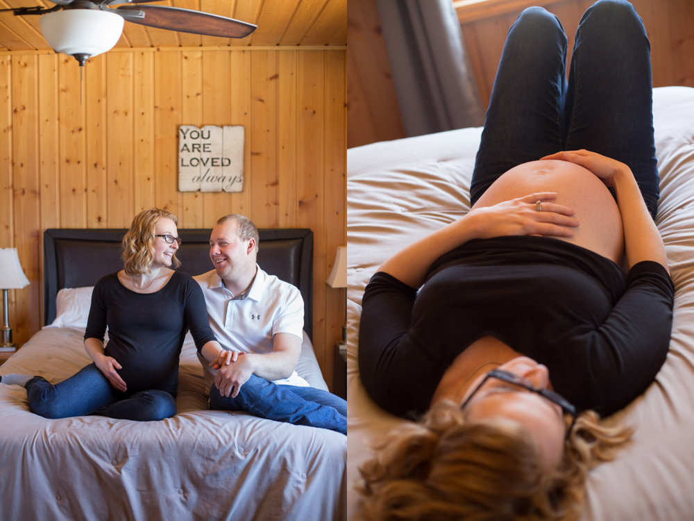 Whippoorwill_Photography_Maternity_session_Spicer_Minnesota-11a.jpg
