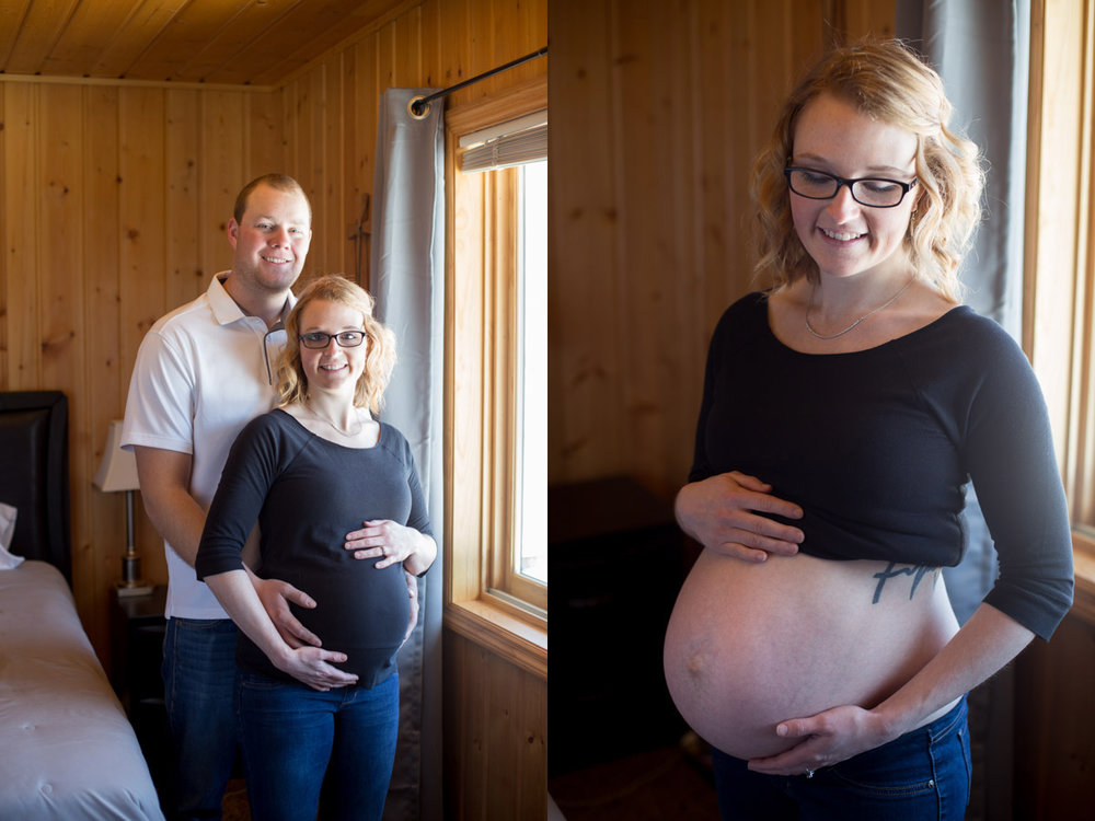 Whippoorwill_Photography_Maternity_session_Spicer_Minnesota-13a.jpg