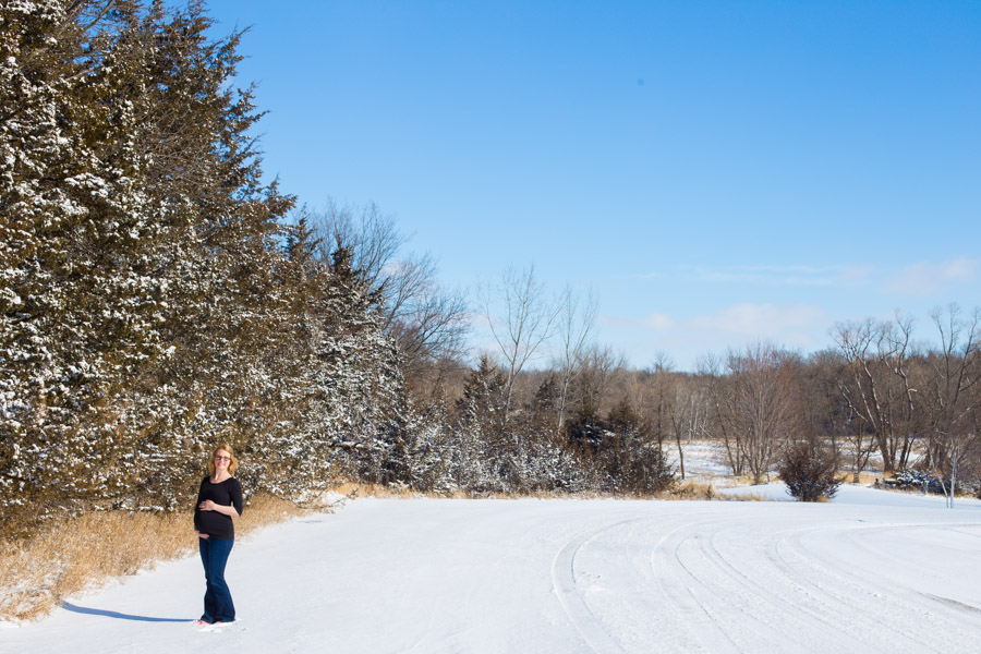 Whippoorwill_Photography_Maternity_session_Spicer_Minnesota-17.jpg