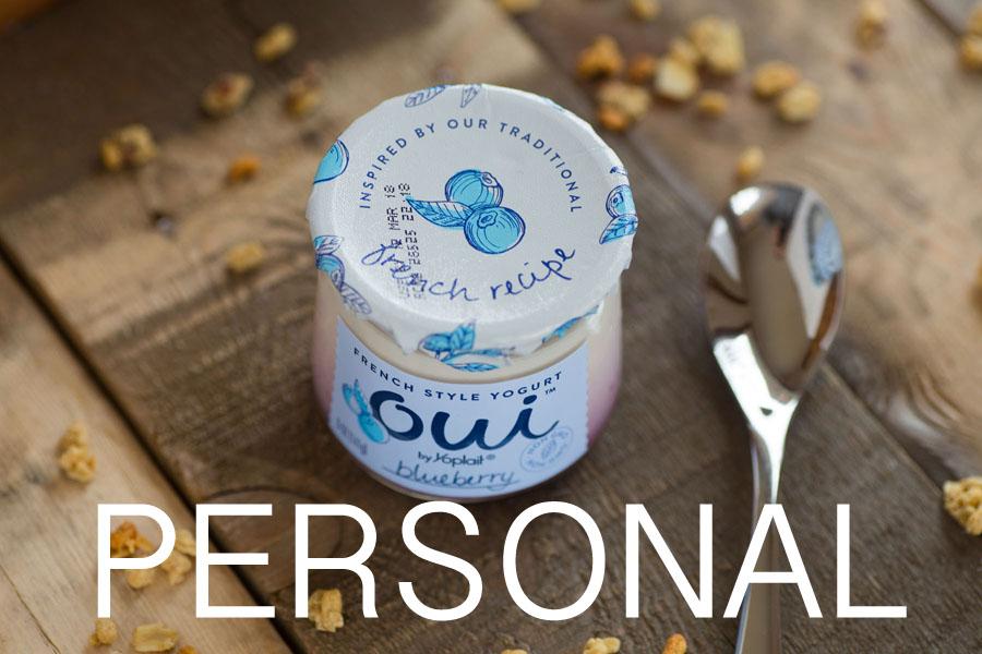 Whippoorwill Photography Personal Projects Oui Yogurt Yoplait.jpg