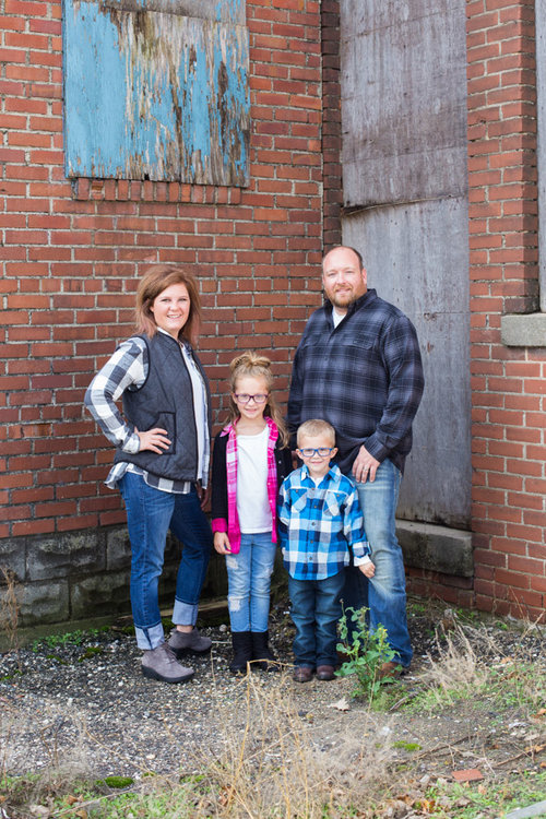 Whippoorwill Photography family portrait 2017.jpg