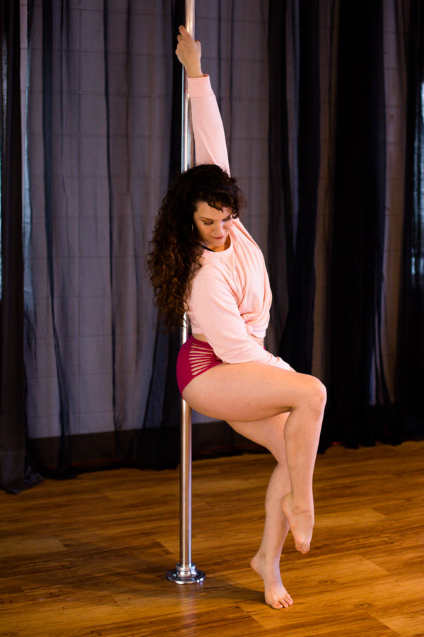 Knockout_Bodies_pole_dance_fitness_whippoorwill_photography-6828.jpg